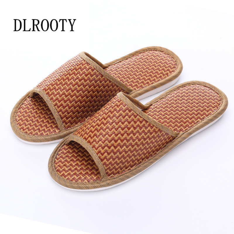 Women Slippers Sandals Flip Flops 2018 New Summer Fashion Breathable Non-slip Indoor Shoes Woman Home Slides Casual Female стоимость