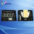 Оригинальная печатающая головка F185000 для принтера EPSON ME1100 ME70 ME650 C110 C120 C1100 L1300 T30 T33 T110 T1100 T1110