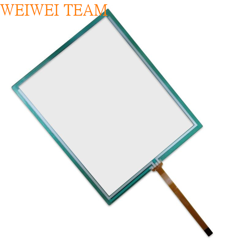 Touch panel U.R.T. 524057006000  touch screen digitizer sensor glassTouch panel U.R.T. 524057006000  touch screen digitizer sensor glass
