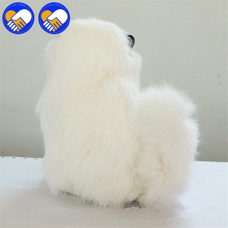YNYNOO-Weihnachten-Spielzeug-F-r-Kinder-Niedlichen-Pl-sch-Pet-Geschenk-Elektronische-Pet-mauzi-Elektronische-Haustiere (3)