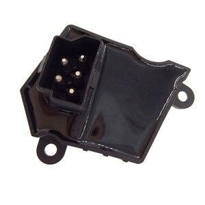 Image 4 - Ventilateur de chauffage de climatisation, résistance de moteur, pour BMW E36 E46 E39 E83, 64116923204, 64116929486, 64118385549, 64118364173