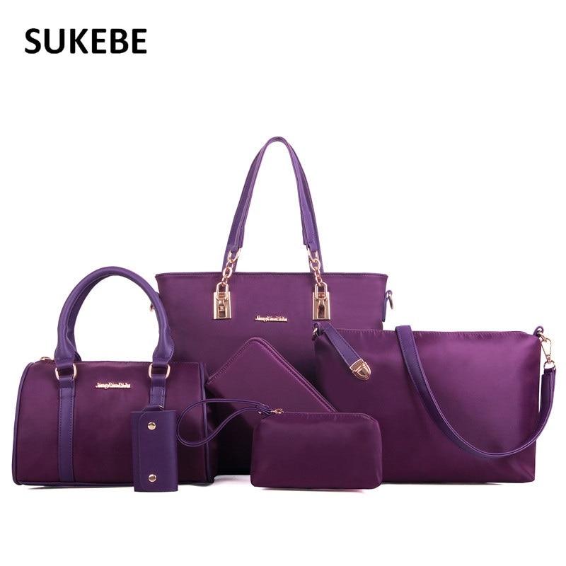 New Arrival Women Tote Women s Shoulder Bags Lady s font b Handbag b font Messenger