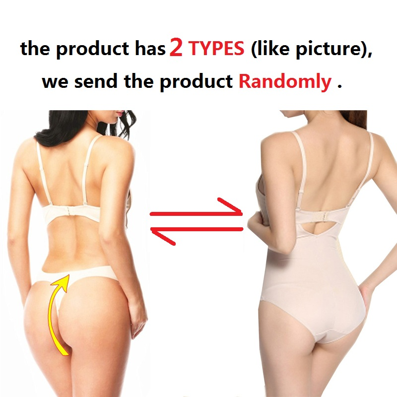 a4e2cf3ae6a7e Detail Feedback Questions about NINGMI Slimming Body Shaper Lady ...
