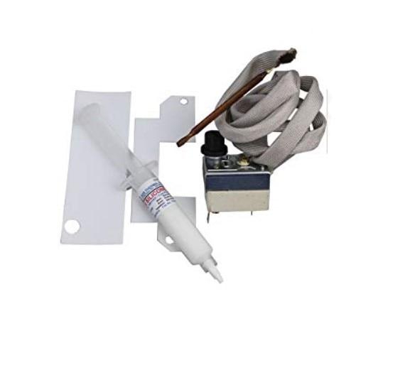 Prince Castle Hi-Limit Kit For Prince Castle - Part# 625-207S 625-207 prince castle 65 058s relay