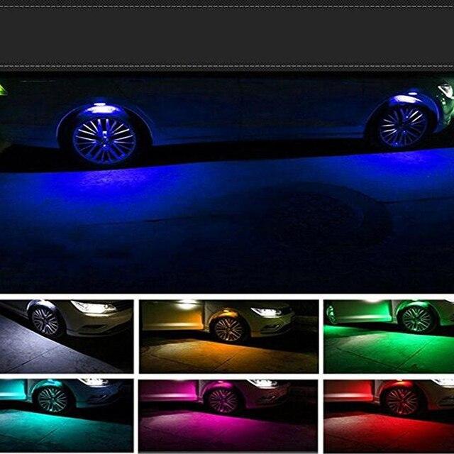 https://ae01.alicdn.com/kf/HTB1WZxgQXXXXXaNXVXXq6xXFXXXT/Alonea-4-ST-Auto-Vrachtwagen-LED-Wiel-Verlichting-Band-Licht-Wenkbrauw-Vorm-Decoratieve-Licht-Lamp-Sfeer.jpg_640x640.jpg