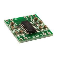 R7023 10 шт./лот модуль PAM8403 Супер доска 2*3 Вт Класса D цифровой усилитель доска эффективное 2.5 до 5 В USB power питания(China (Mainland))