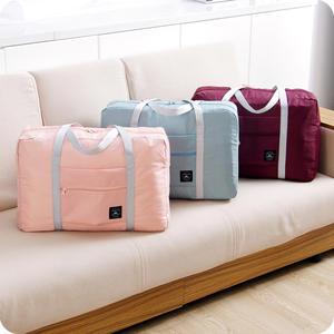 top 10 most popular big foldable travel bag waterproof list 3785d444d8379