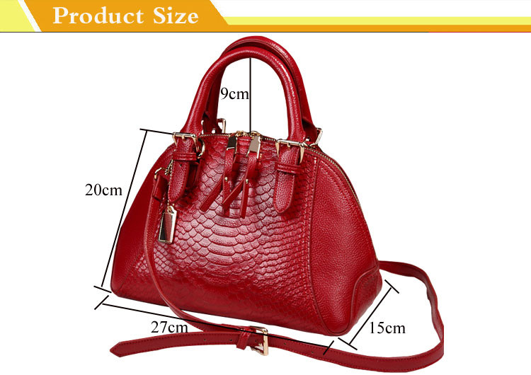 women-handbag07