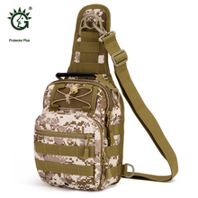Multifunction Outdoor Military Molle Tactical Backpack Bag Rucksack For Sports Travel Walking Hiking Backpacks Messenger Bags