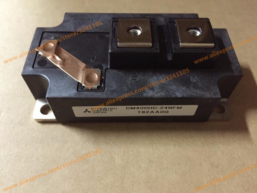 цена на Free shipping NEW CM400HC-24NFM MODULE