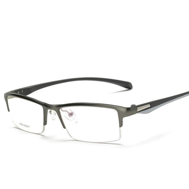 Mens Eyeglasses No Frame : Mens Glasses Styles Ipyz - Ficts
