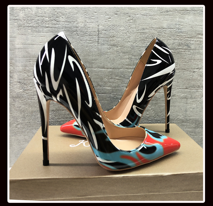 fashion shoes paypal high heel brands
