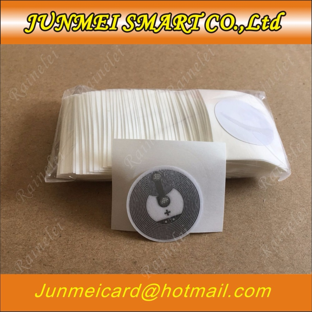 Access Control Cards Precise 10 Pieces Ntag215 Nfc Tag Can Written By Tagmo Work For Switch Nfc Stickers