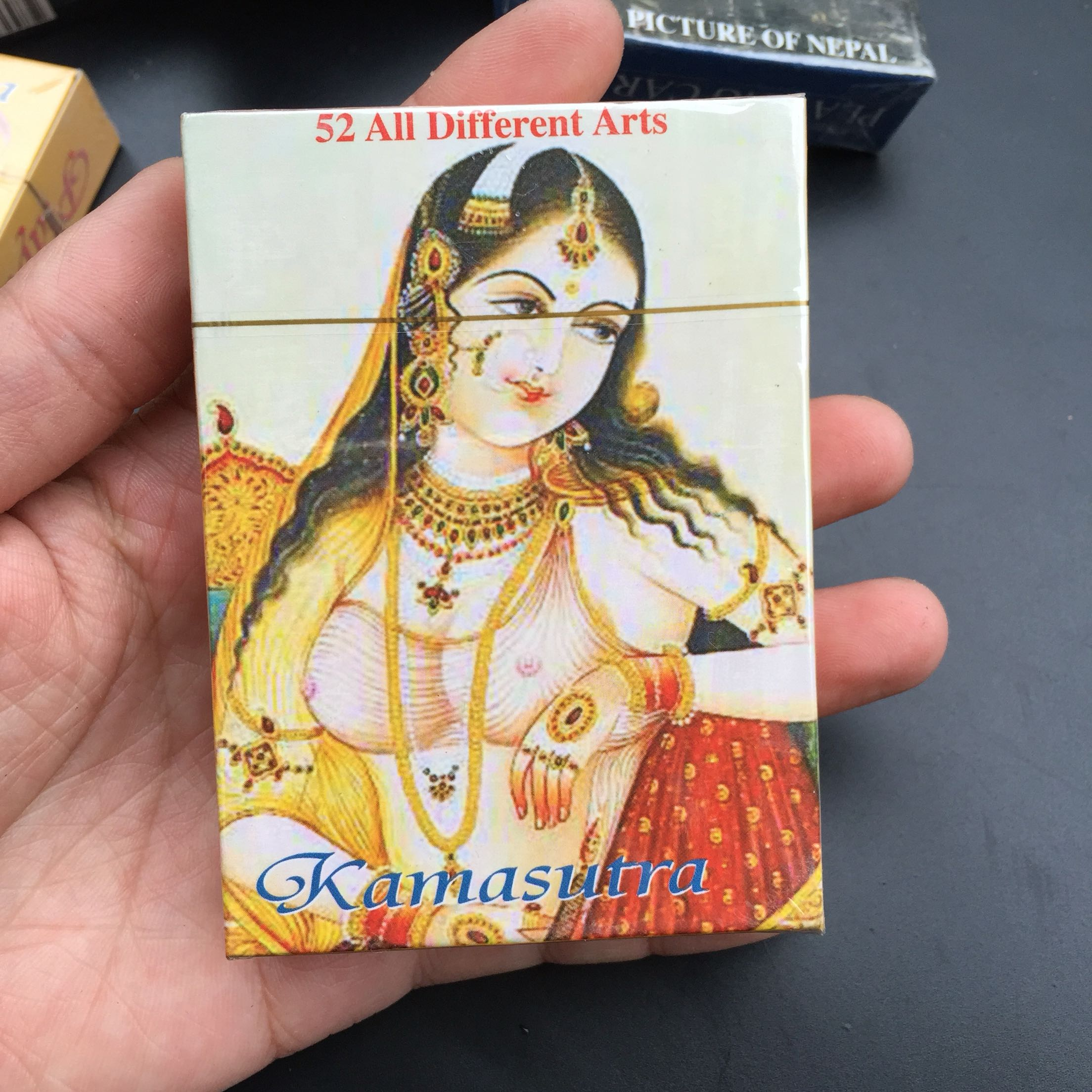 popular india business card cheap india business card lots