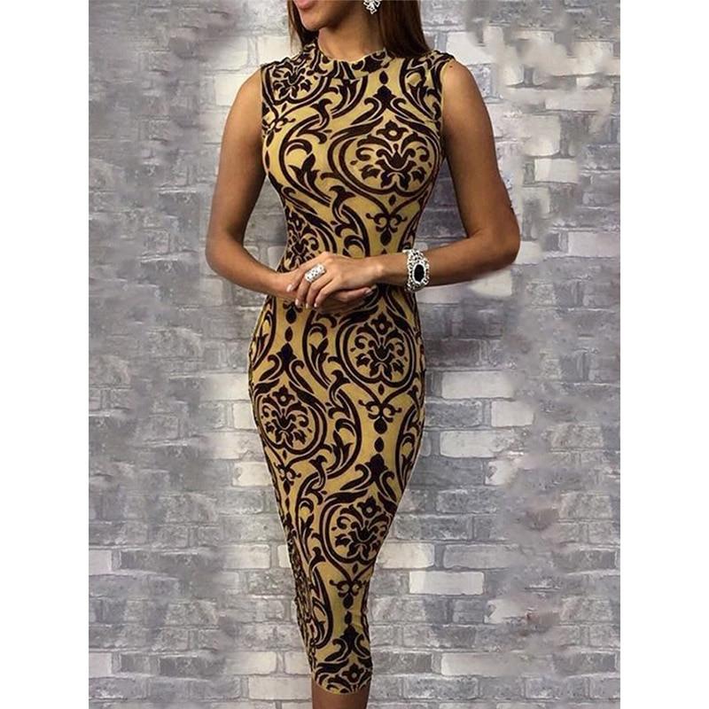 d477ad809b28121 Для женщин Boho горошек летние Пляжное длинное платье Вечеринка v-образным  вырезом Высокая Талия Разделение