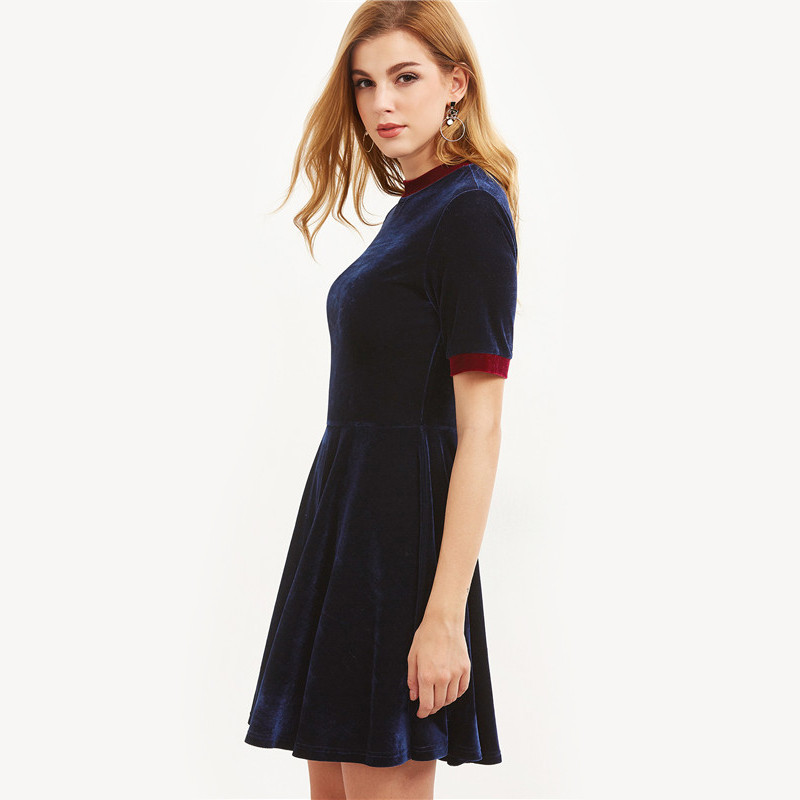 dress161109711(3)