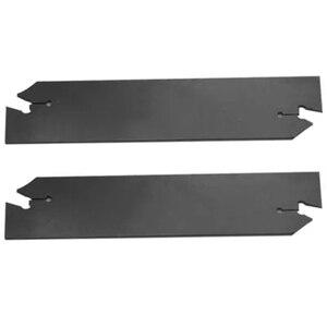 Image 1 - SPB226 SPB326 SPB426 SPB232 SPB332 SPB432 пластина для ножей используется вставка SMBB1626 SMBB2026 SMBB2032 SMBB2526 SMBB2532 держатель для инструментов с ЧПУ