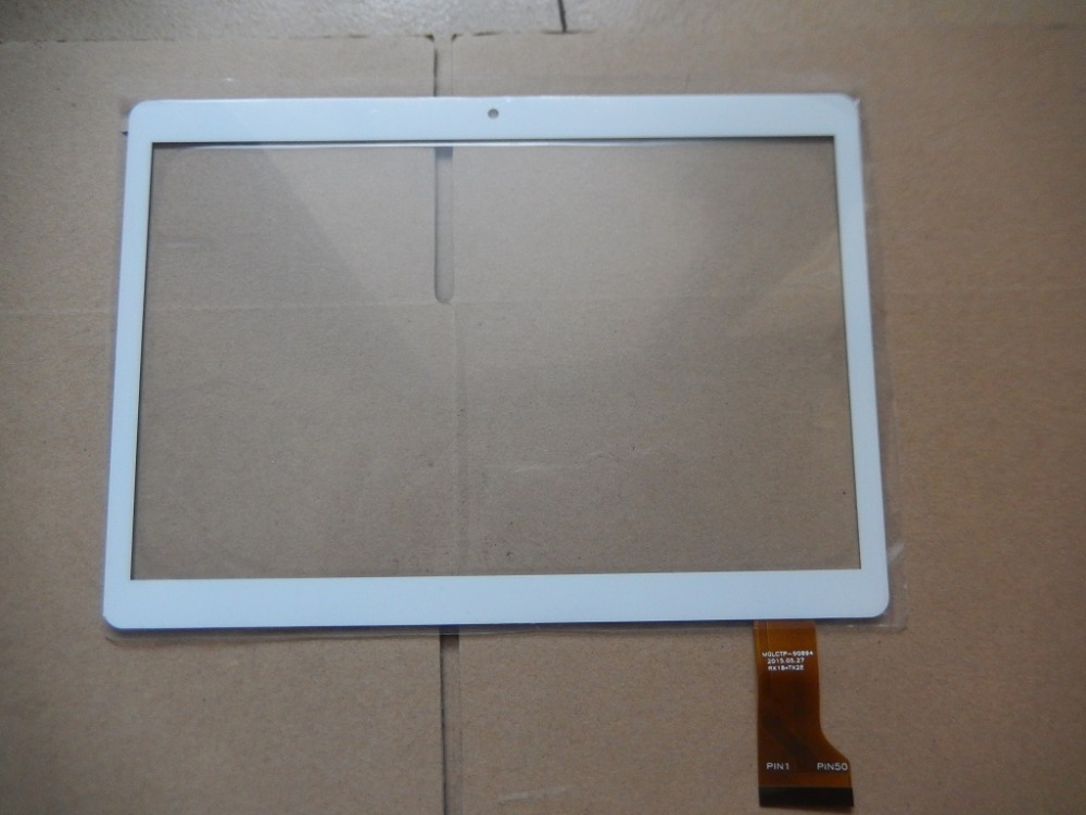 MGLCTP 90894 MGLCTP 90894 9 6 t950s i960 MTK6592 32g t950s 8 core 3G touch screen
