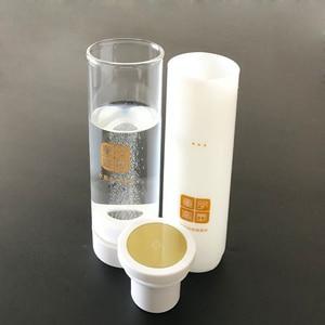 Image 3 - MRETOH מולקולרי תהודה עשיר מימן מים גנרטור H2 מים בקבוק לשפר חסינות תיקון תא נזק אנטי חמצון