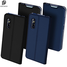 Flip Case For VIVO V15 Pro & V15 & S1 PU Leather TPU Soft Bumper Protective Card Slot Holder Wallet Stand Cover Mobile Phone Bag flip case for huawei honor 20 pro pu leather tpu soft bumper protective card slot holder wallet stand cover mobile phone bag