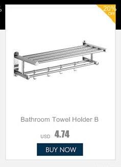 8 дюймов ультра-тихий водосберегающий дождевой ABS& нержавеющая сталь ванная круглая душевая головка верхний спрей