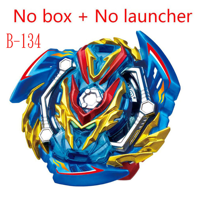 Hot Genuine combat anti detonating spiral gyroscope <font><b>Beyblade</b></font> <font><b>Burst</b></font> super Z magic dragon B139 B140 134 B135 <font><b>B128</b></font> B131 baybladB129 image