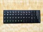 50 PCS Keyboard Stic...