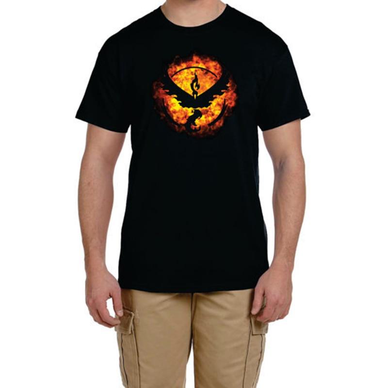 new-font-b-pokemon-b-font-go-men-t-shirt-short-sleeve-fashion-tops-retro-printed-team-mystic-instinct-valor-streetwear-tops-tees