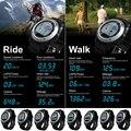 S928 bluetooth smart watch wrist band pulsera salud pulsómetro sport