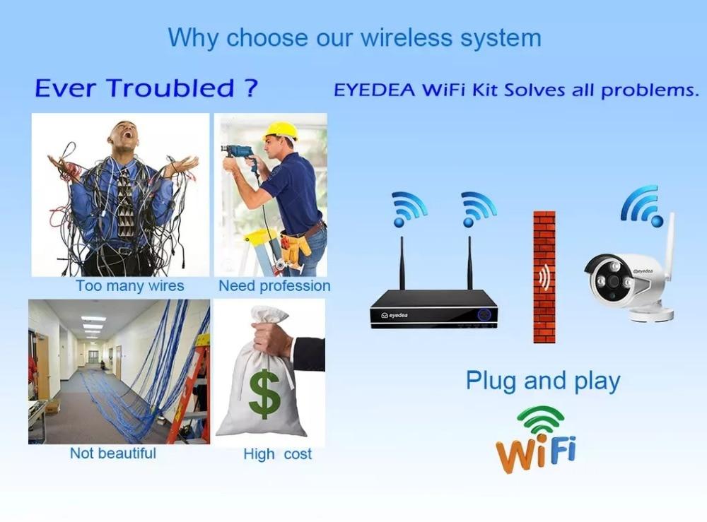 wifi402_zpsqgjtlilp.webp
