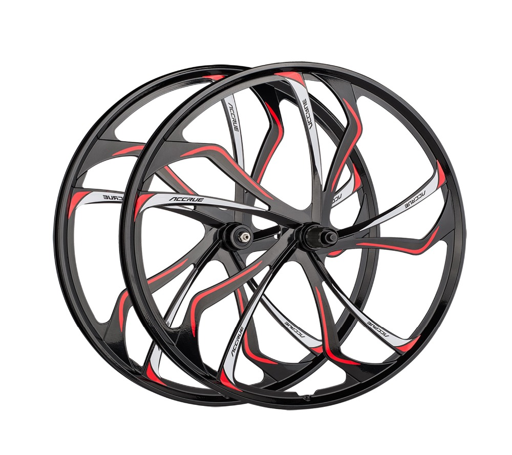 2018 MTB mountain bike Super strong Magnesium alloy wheel set 27.5/29 inch Disc brake wheels wheelset rim free shipping mtb magnesium alloy wheels 26 inches bicycle wheel disc brake mountain bike bearing wheelset