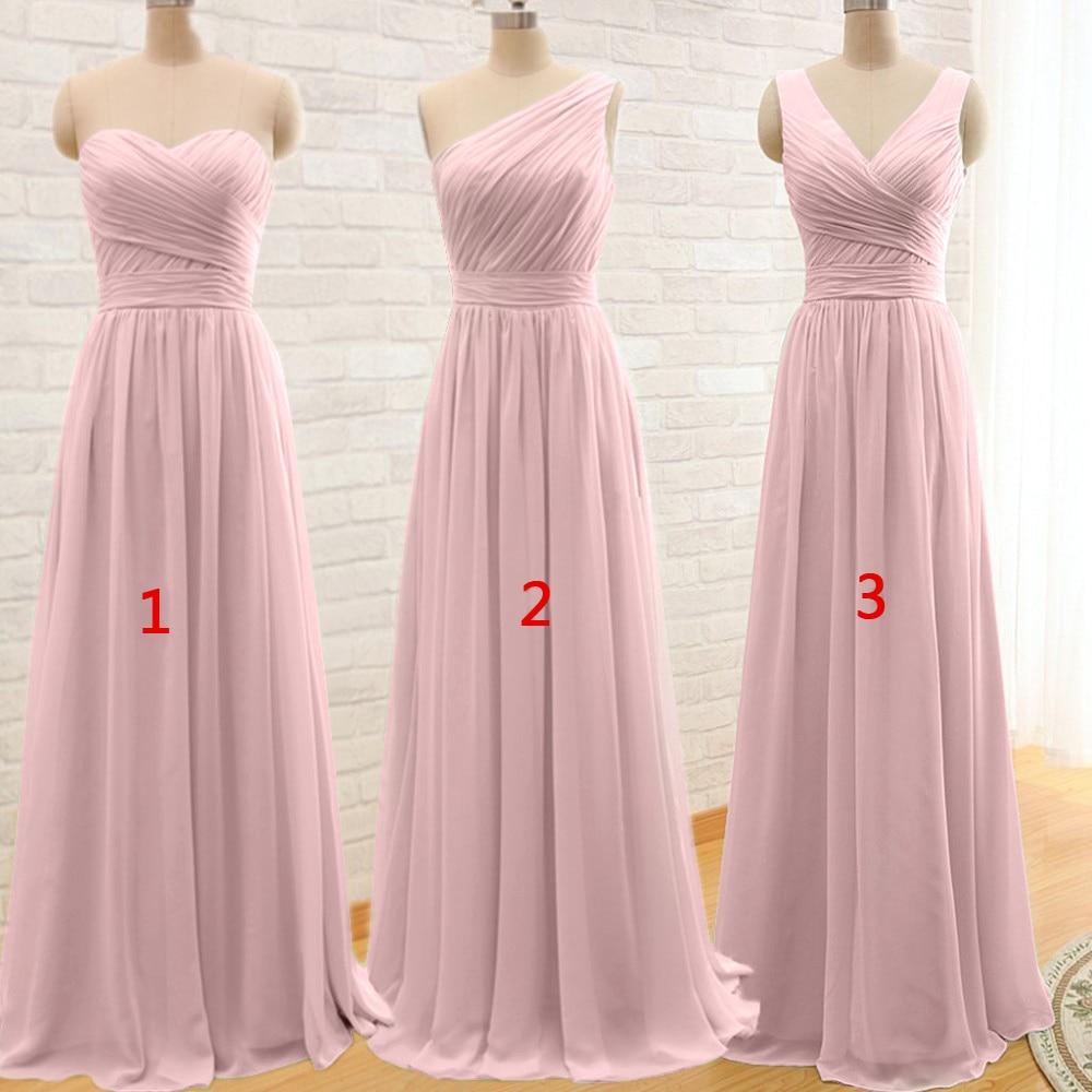 Famoso Comprar Vestidos De Dama Usados Ornamento - Colección de ...