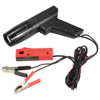 Professional Ignition Timing Light Strobe Lamp Inductive Petrol Engine For Car Motorcycle Marine CY830 CN