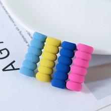 10 шт набор губчатых приспособлений для вышивки 5d