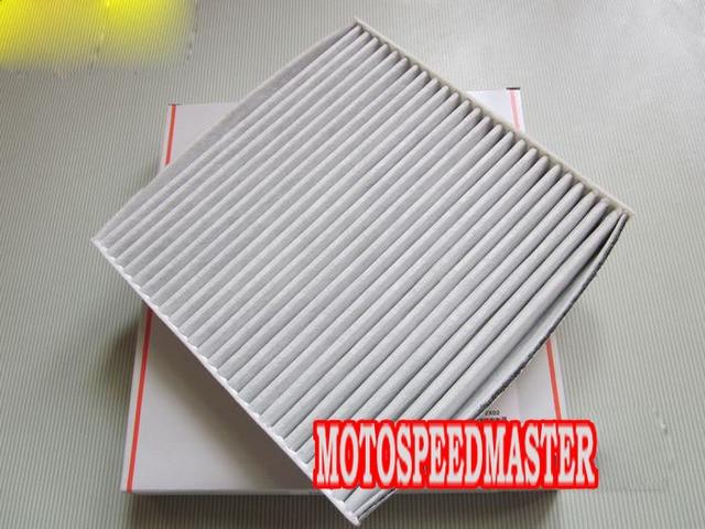FREE SHIPPING Air Conditioning Filter Car Cabin Filter Pollen Filter For HONDA  Accord/CRV