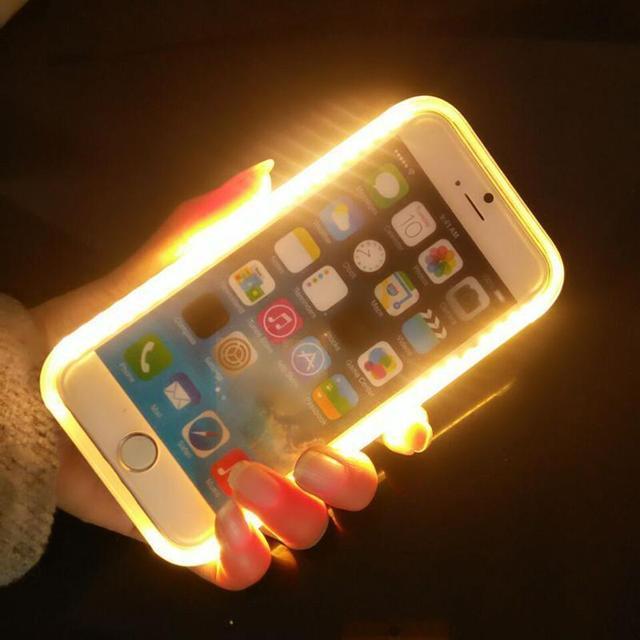 Case Samsung Lumos Selfie różne kolory