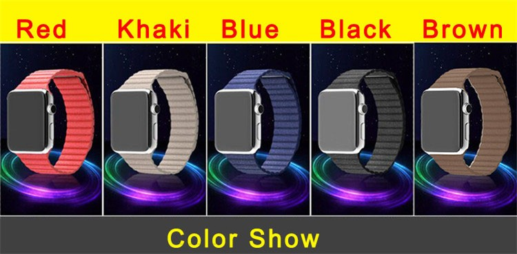 for iwatch (2)