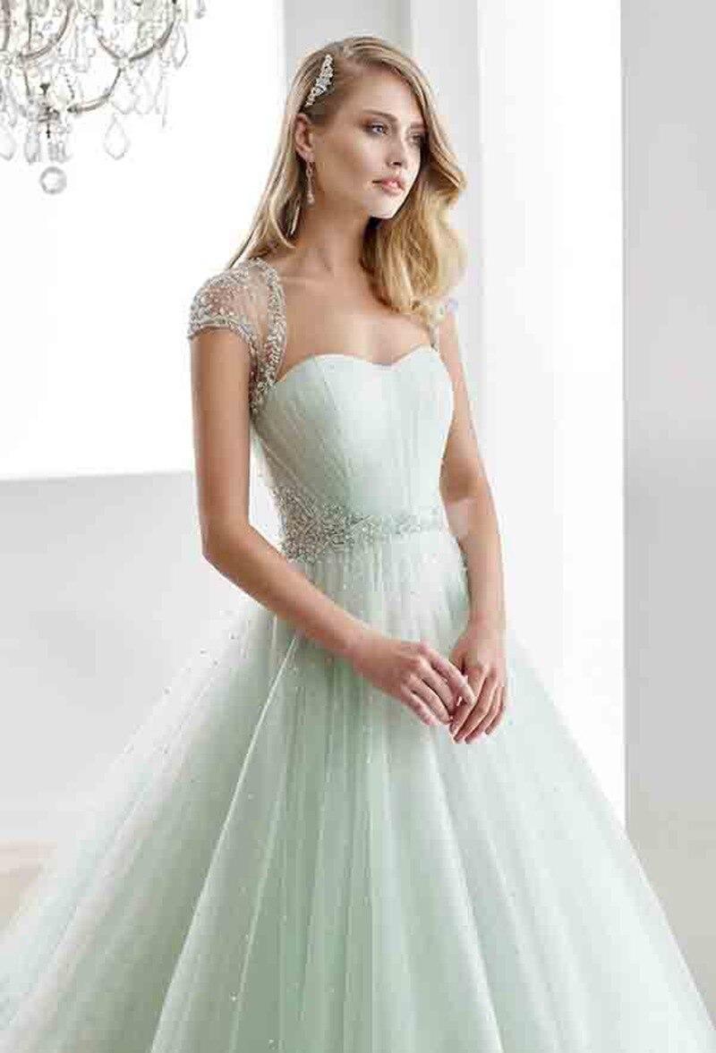 list detail white and mint green wedding dress mint wedding dress If you love white wedding dress better than mint wedding dress