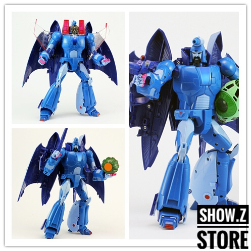 [HotSale][Show.Z Store] X-Transbots MX-II Curse, Wrath, and Bane Set of 3 Transformation Action Figure[HotSale][Show.Z Store] X-Transbots MX-II Curse, Wrath, and Bane Set of 3 Transformation Action Figure