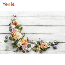 Yeele Rose Flower Simple Wooden Board Texture Planks Goods Show Photography Backgrounds Photographic Backdrops For Photo Studio yeele rose flower simple wooden board texture planks goods show photography backgrounds photographic backdrops for photo studio