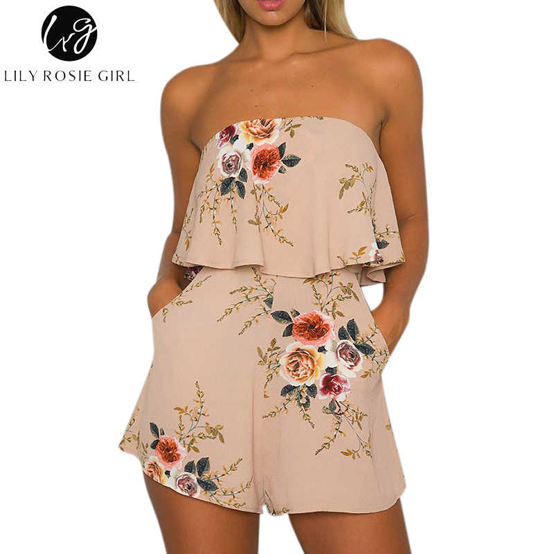 ab33ed461e0f8 Detail Feedback Questions about Lily Rosie Girl Off Shoulder Khaki ...