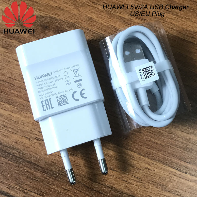 Quality Micro USB Noodle Data Charging Sync Cable Lead✔Huawei Y6II