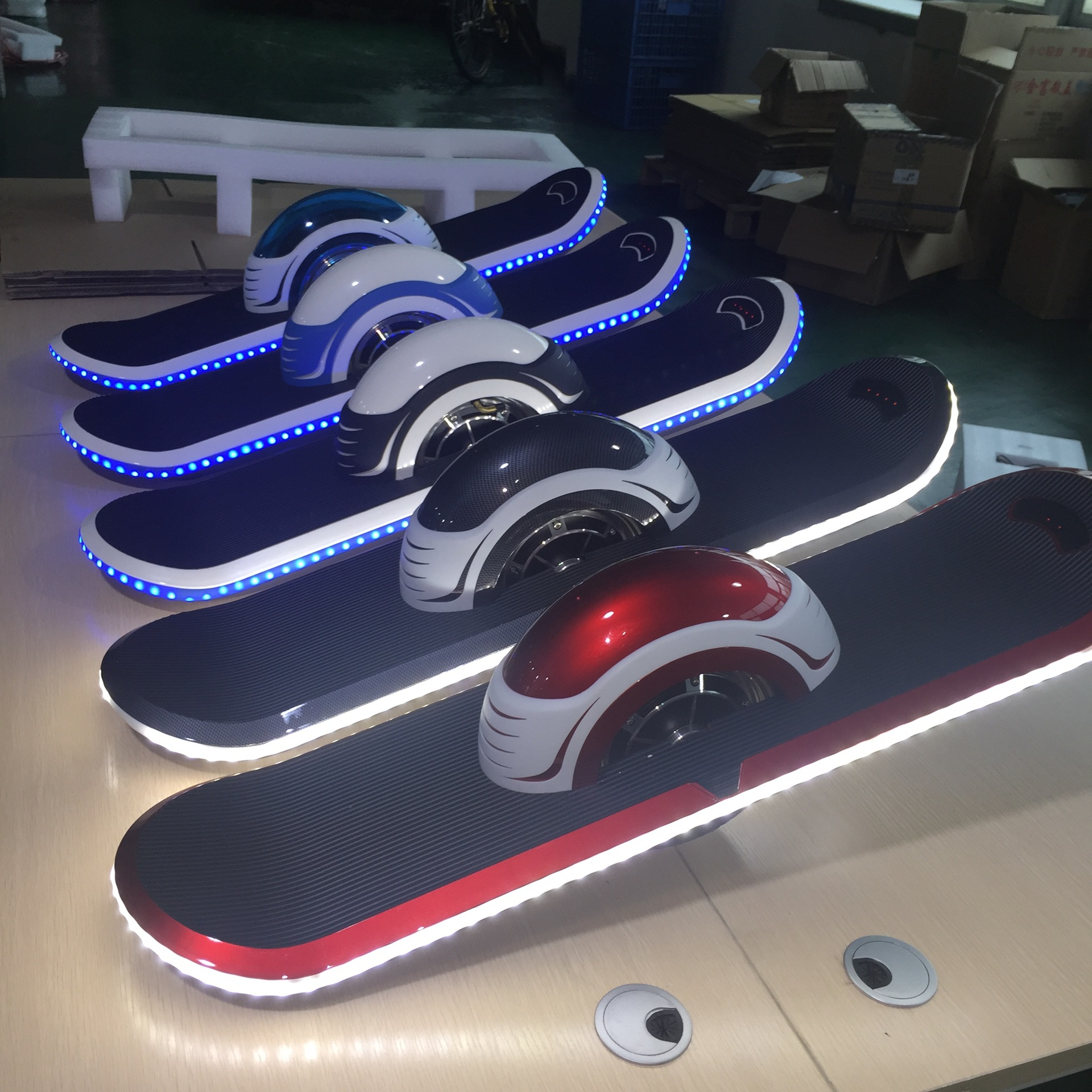 new 10inch samsung battery one wheel wheel electric skateboard hoverboard ue vacuum. Black Bedroom Furniture Sets. Home Design Ideas