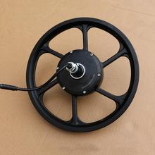16 дюймов мотор с переменной скоростью 36V250W бесщеточный мотор-редуктор для электрического велосипеда с литиевой батареей складной велосипед CMS F16 трехколесный велосипед