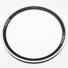 high quality Ultralight bike rim KINLIN XR240 18 / 20 inch rims 355/406/451 bicycle 16/20/24 holes