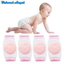 New Baby Knee Pads Kids
