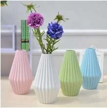 Европейская ваза ретро Дворцовое украшение для гостиной свадебный