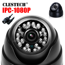 2.8mm Super wide Angle HD IP Camera 1080P 720P ONVIF P2P Motion Detection RTSP email alert 48V POE Surveillance CCTV HOME INDOOR gakaki 720p hd wifi camera network surveillance night onvif ip camera indoor home p2p cctv cam support motion detection alarm