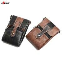 Effelon Cell Phone Case Universal Neck Strap Shoulder Pocket Wallet Pouch Case Neck Strap For Samsung