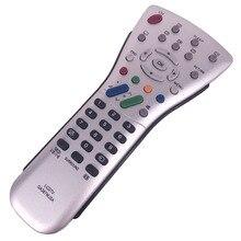 חדש שלט רחוק LCD טלוויזיה GA387WJSA GA085WJSA GA406WJSA GA438WJSA